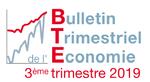 Couverture BTE 3T 2019