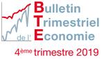 Couverture BTE 4T 2019