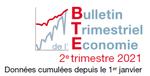 Couverture BTE 2T 2021
