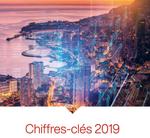 Couverture Chiffres-Clés 2019