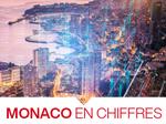 Couverture Monaco en Chiffres 2020
