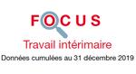 Focus : Travail intérimaire