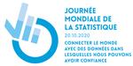 Journée Mondiale de la Statistique 2020